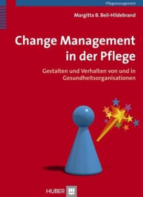 Change Management in der Pflege