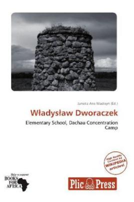 W adys aw Dworaczek