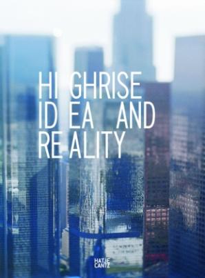Highrise. Hochhaus, engl. Sprache