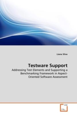 Testware Support