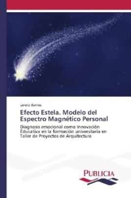 Efecto Estela. Modelo del Espectro Magnético Personal