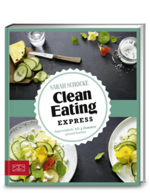 Clean eating Express