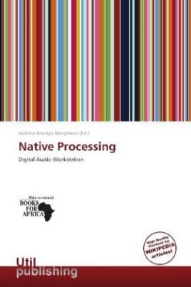Native Processing