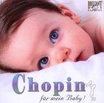 Chopin für mein Baby