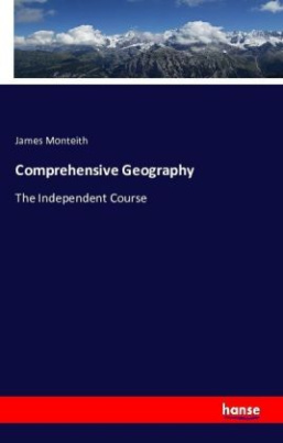Comprehensive Geography