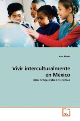 Vivir interculturalmente en México