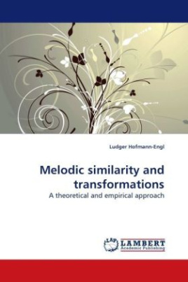 Melodic similarity and transformations