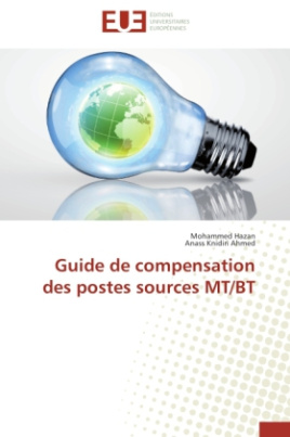 Guide de compensation des postes sources MT/BT