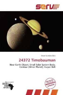 24372 Timobauman