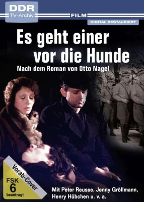 Es geht einer vor die Hunde (DDR TV-Archiv)