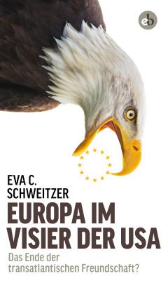 Europa im Visier der USA