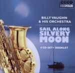 Sail Along Silvery Moon