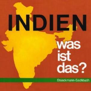 Indien, was ist das?