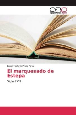 El marquesado de Estepa