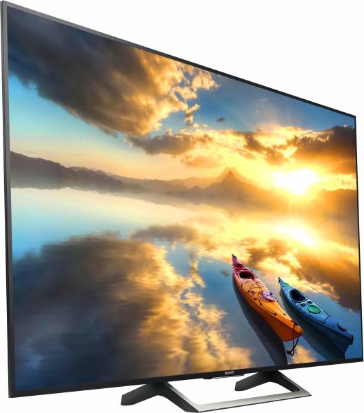 """Panasonic 58"""" TV"""