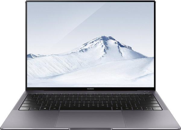 """HUAWEI Notebook """"MateBook X Pro"""" (13,9 Zoll, i5-8250U, 8 GB RAM, 256 GB SSD)"""