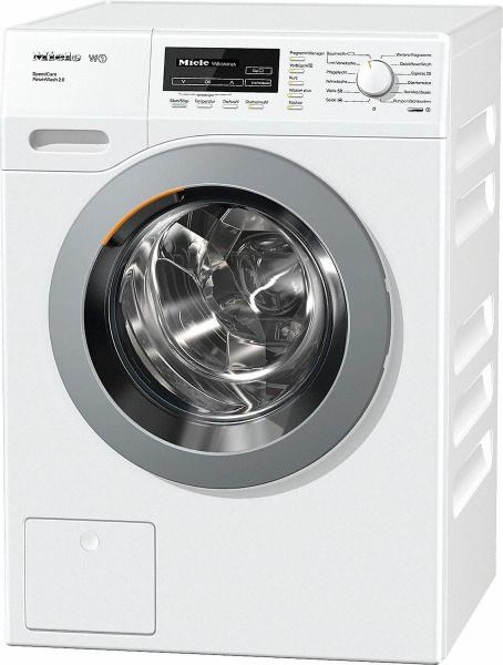 """MIELE Waschmaschine """"SpeedCare WKF311 WPS"""" (A+++, 8kg)"""