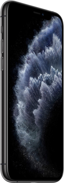 "APPLE Smartphone ""iPhone 11 Pro"" (256 GB, space grey)"
