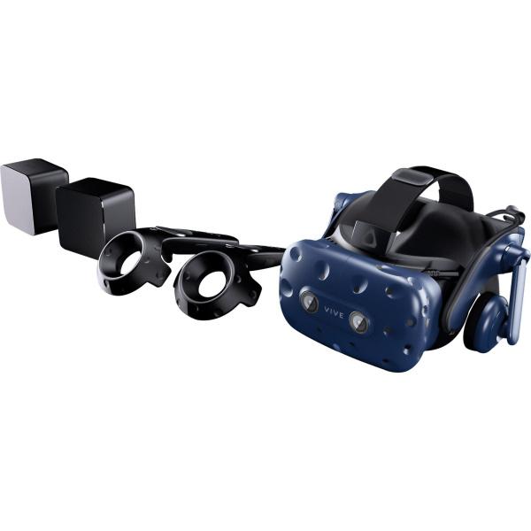 Oculus Rift Bundle (1 Sensor)