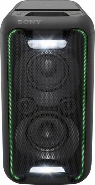"SONY Party-Lautsprecher ""GTK-XB5"" (Bluetooth, NFC)"
