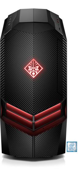 "ACER Gaming-Notebook ""Predator Helios 300 317-52-75L8"" (17,3 Zoll, i7-8750H, GTX 1060)"