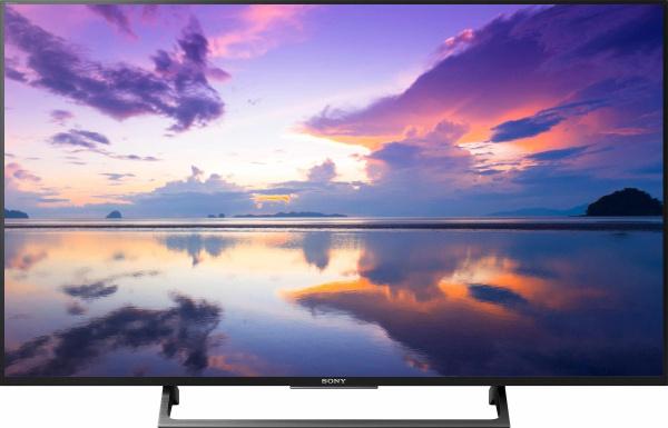 LG UHD-LCD TV 55 UK 6100 PLB.AEU