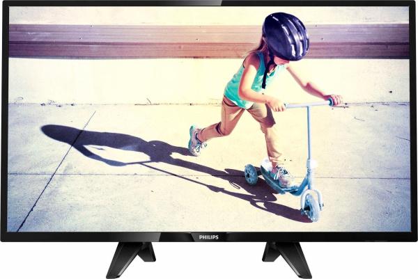 """SAMSUNG Fernseher """"Serif QE55LS01RA"""" (55 Zoll, QLED, 4K Ultra HD, Smart-TV, weiß)"""