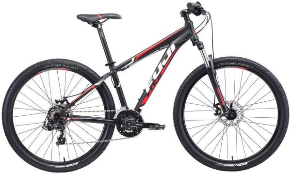 "FUJI Mountainbike ""Nevada 3.0 LE A2-SL"" (27,5 Zoll, RH 48, 21 Gänge)"