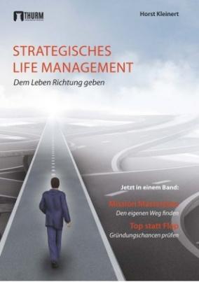 Strategisches Life Management