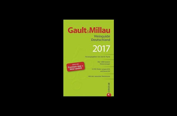 Gault Millau Deutschland
