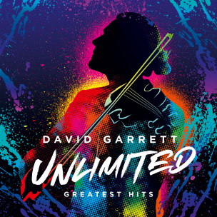 Unlimited – Greatest Hits