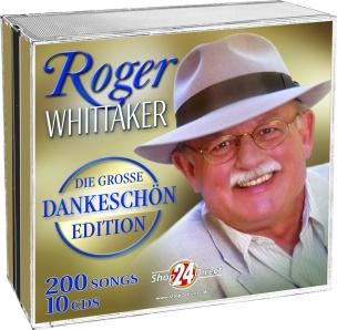 Dankeschön-Edition