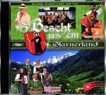 S´Bescht us em Glarnerland