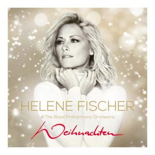 Weihnachten (Vinyl)