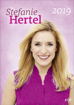 Stefanie Hertel 2019