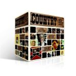 The Perfect Country Collection
