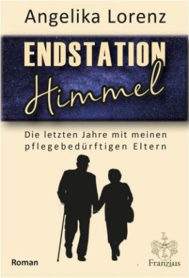 Endstation Himmel