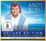 Blauer Horizont-Deluxe Edition