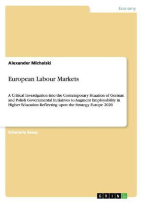 European Labour Markets