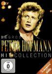 Peter Hofmann / Die große Hit Collection (DVD)