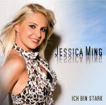 Jessica Ming - Ich bin stark