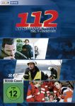 112 Sie retten dein Leben - Vol. 1