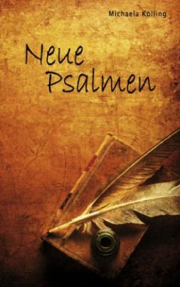 Neue Psalmen