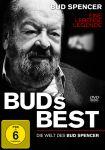 Bud´s Best - Die Welt des Bud Spencer