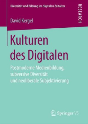 Kulturen des Digitalen