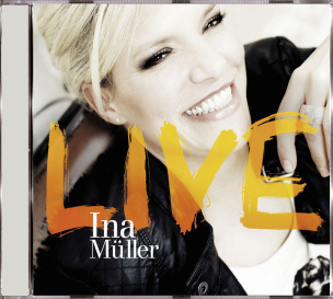 Ina Müller Live