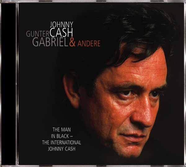 johnny cash the man in black Why did johnny cash always wear black 25 facts about america's outlaw an admitted sinner and a man of god johnny cash was an imperfect man.