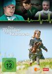 Das Wunder Von Kärnten (DVD)