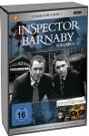 Inspector Barnaby Volume 1-5 Collector's Box 1 (21 DVDs)