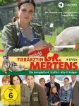 'Tierärztin Dr. Mertens - 4.Staffel